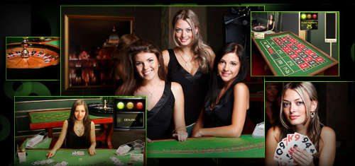 888-live-casino
