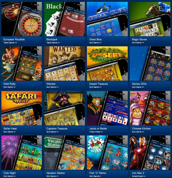 betfred-mobile-casino-games