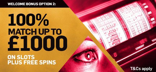 betfair-casino-slots-welcome-bonus