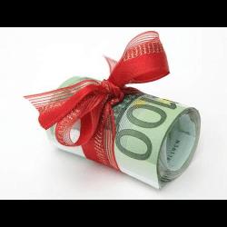 Cashable Casino Bonuses