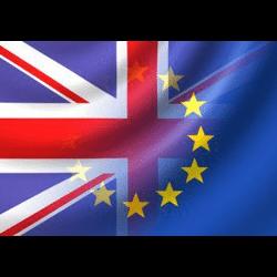 Best UK/Euro Online Casinos