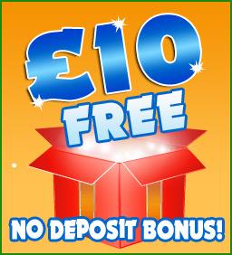 Ladbrokes Casino Promo Code Welcome Bonus