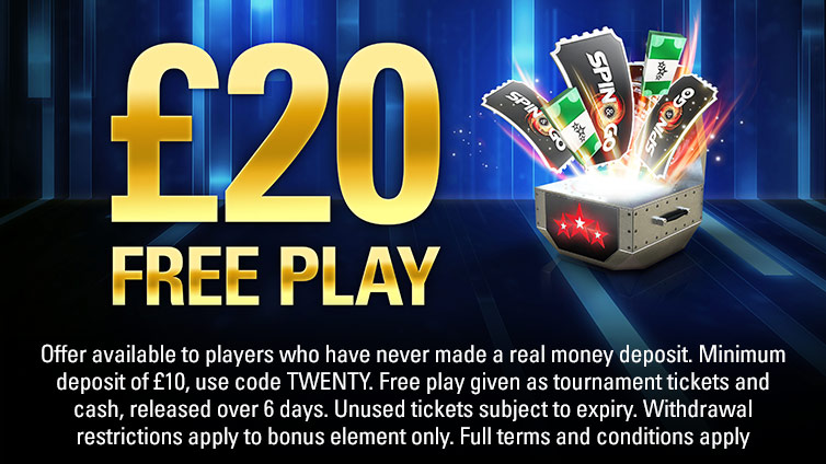 zar casino no deposit bonus codes